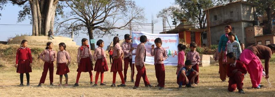 run-for-nepal-at-chuni-devi